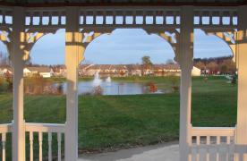 Villas at Homewood at Plum Creek