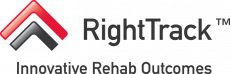 RightTrack Software